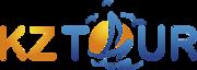 Казахстанский туроператор «KZTOUR» «Высокое качество по доступной цене