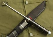 нож для выживания фирмы Коламбия
